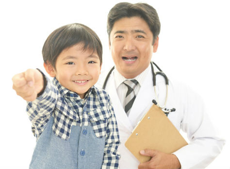 Treatment Options for Common Behavioral Disorders in Young Children