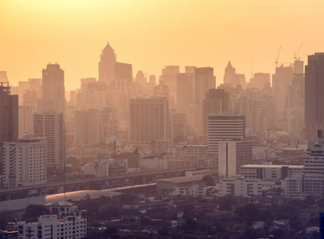 air pollution in big cities essay As a result, the city population become overcrowded also, the level of air pollution increases in big cities a second cause of air pollution is an increase in the number 2008 8:20 am toefl essay sample: pollution (broad topic) please correct this essay thanks for your help: ilovetobelove.