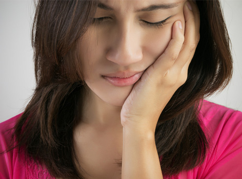 Trigeminal Neuralgia: Excruciating Facial Pain