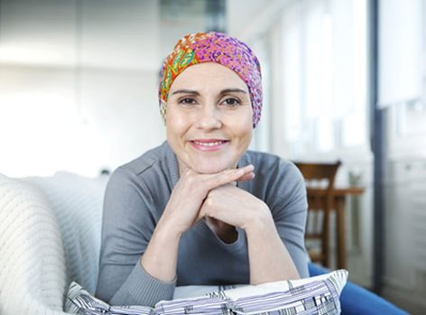 aware of uterine cancer cause and treatment