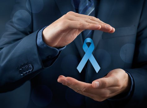 Prostate Cancer: What Men Need to Know About Early Detection