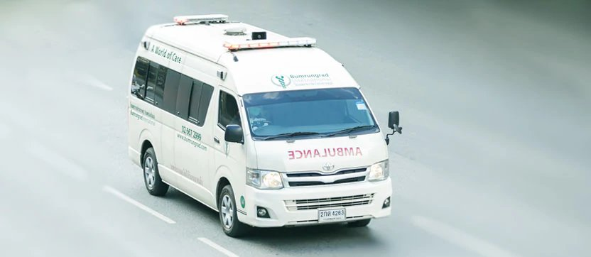 ambulance-bi-(2).jpg