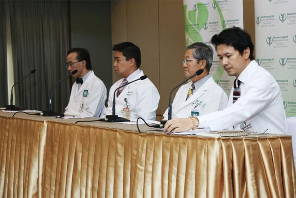 MERS-Bumrungrad-treat-best-hospital-first-jci-thailand