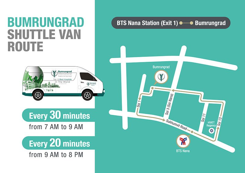 BI-Shuttle-Van-Route-Map-Nana.jpg