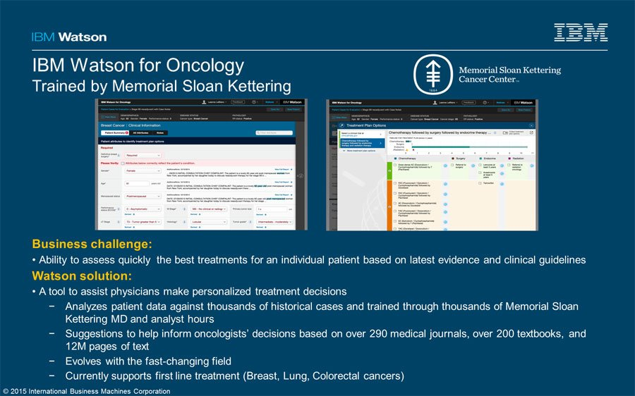 IBM-Watson-for-Oncology-bangkok