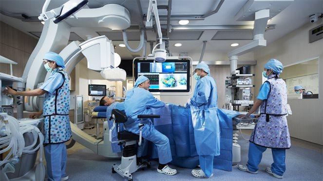 The-Cardiac-Electrophysiology-Lab-(EP-Lab).jpg