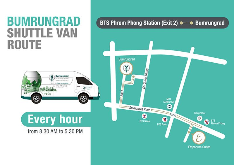 BI-Shuttle-Van-Route-Map-PhromPhong.jpg