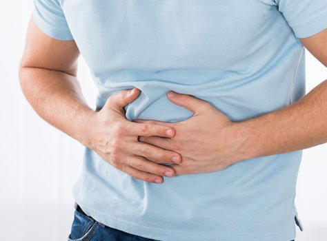 What Is IBD or Inflammatory Bowel Disease?