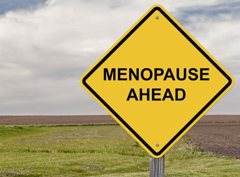 Menopause symptoms and treatment in Bangkok Thailand
