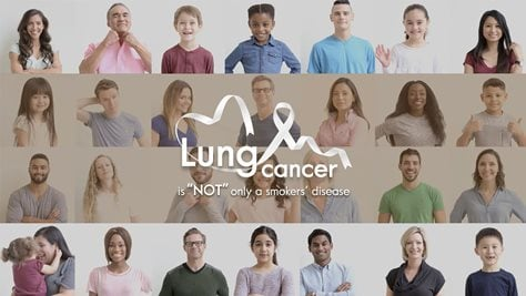 Early Detection is Key to Beating Lung Cancer