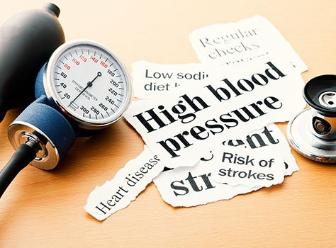 Hypertension Prevention: 4 Simple Tips for Healthier Blood Pressure