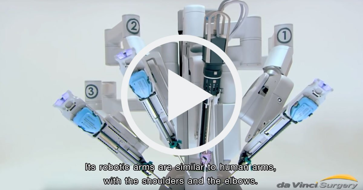 robotic-surgery-1200x630ENG.jpg