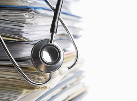 Moving to Thailand? Tips for Managing Your Medical Records