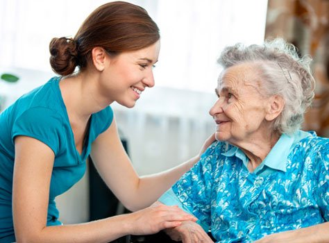 5 Tips for Geriatric Care