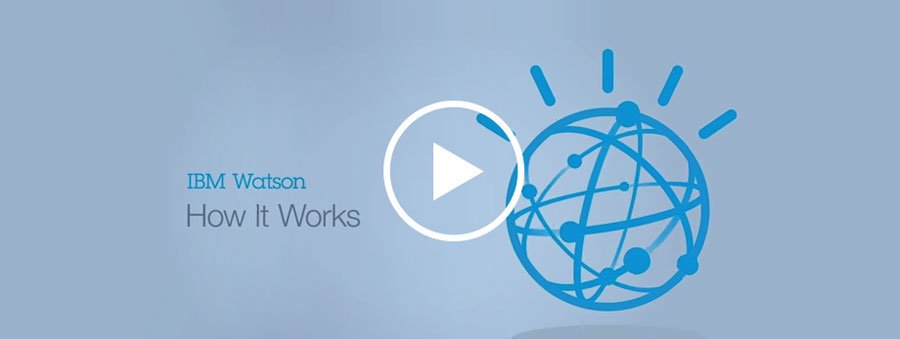 IBM watson for oncology thailand