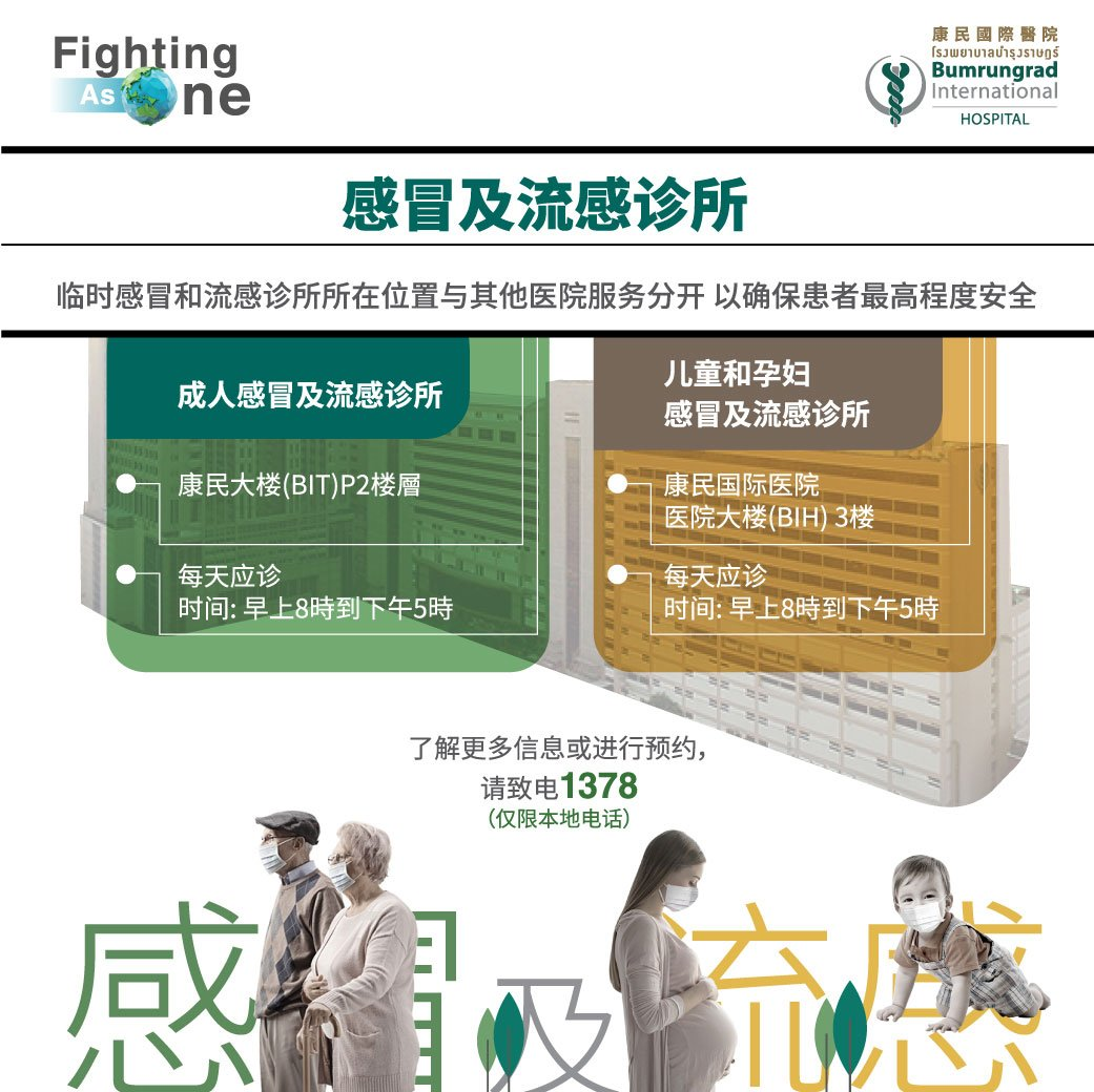 Layout-Cold-and-Flu-Clinic_CN_website.jpg