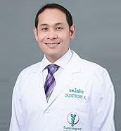 dr-Chotikorn.jpg