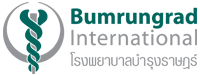 Bumrungrad International Hospital