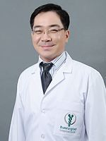 Dr. Pinyo Hunsajarupan