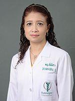 Dr. Nimasra Sulaiman