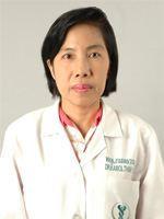 Dr. Kamoltham Pulpinyo