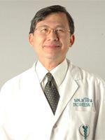 Assoc. Prof.Dr. Taveesin Tanprayoon