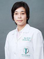 Dr. Punjama Lertbutsayanukul