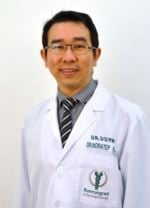 Dr. Noratep Kulachote