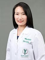 Dr. Yada Louischaroen
