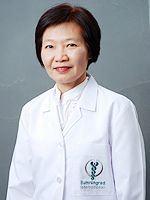 Dr. Darunee Boonjunwetwat