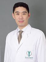 Dr. Somjate Manipalviratn