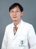 Dr. Boonchoo Sirichindakul
