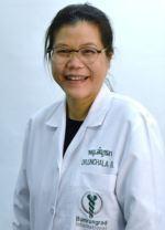 Dr. Unchala Buasap