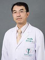 Dr. Wasin Kulsomboon