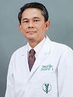 Prof.Dr. Sathit Vannasaeng