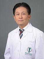 Pol.Gen.Dr. Jongjate Aojanepong