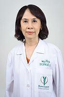 Dr. Sirikun Vannasaeng