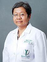 Prof.Dr. Pawana Pusuwan