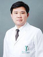 Dr. Viroj Larbpaiboonpong
