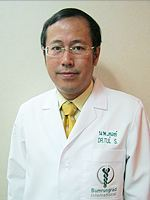 Assist. Prof.Dr. Tul Sittisomwong
