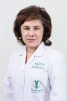 Dr. Vibhakorn Permpoon