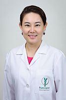 Dr. Kanjana Leelapatranurak