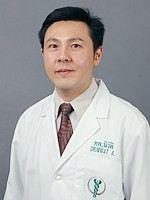Assoc. Prof. Dr. Niwat Anuwongnukroh, D.D.S.