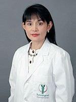 Dr. Siriporn Thanintaranon