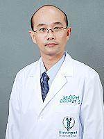 Dr. Piyavit Sorachaimetha