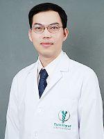 Dr. Suriya Luenam