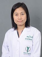 Dr. Somsiri Sukavatcharin