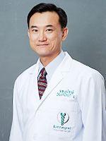 Dr. Apichat Asavamongkolkul