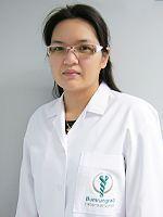 Dr. Pawanrat Kranokpiraksa