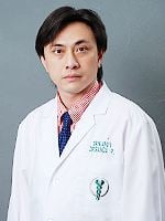Dr. Sanga Pinijpichitkul